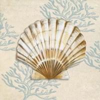 Ocean Gift II Fine Art Print
