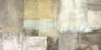 Oceane Fine Art Print