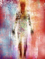 Wonder 1 Fine Art Print