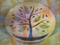 Tree Lover Fine Art Print