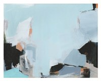 Iceberg Fine Art Print