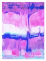 Undertow II Fine Art Print