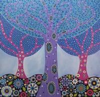 Wishing Trees Fine Art Print