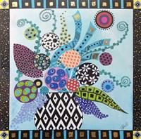 Full Bloom Fine Art Print