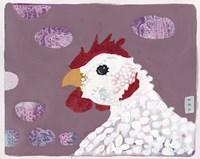 It Is Easter 4 Fine Art Print