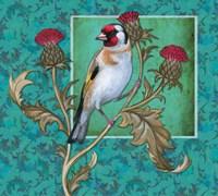 Little Bird II Fine Art Print