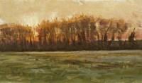 Sundown Fine Art Print