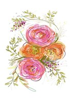 Peonies Fine Art Print