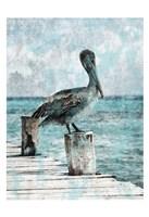 Coastal Pride Fine Art Print