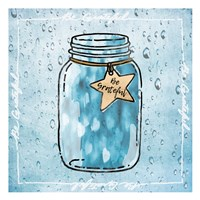 Jar Of Fab Fine Art Print