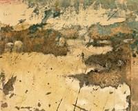 Dry Dock 62 Fine Art Print