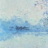 Dry Dock 53 Fine Art Print
