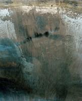 Eastern Seaboard III Fine Art Print
