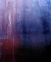 Eastern Seaboard IV Fine Art Print