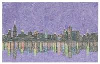 Chicagoland Fine Art Print
