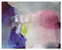 Echoes of Desire II Fine Art Print