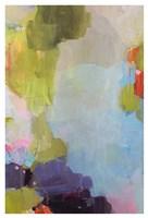 Velvet Skies Fine Art Print