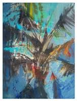 Palm Sunday Fine Art Print