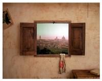 Florence Fine Art Print