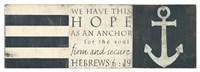 This Hope Fine Art Print
