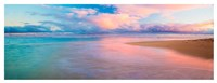 Haena Beach Fine Art Print