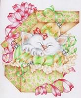 Little Trinkets Fine Art Print