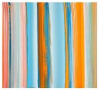 3 Muses (2012) Fine Art Print