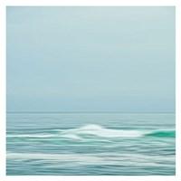 Seacoast 601 Fine Art Print