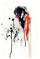 Crush Fine Art Print