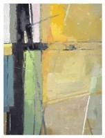 Woodlands No. 59 Fine Art Print