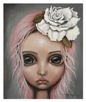 Eloise Fine Art Print