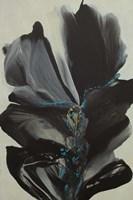 Many Shades of Gray 2 Fine Art Print