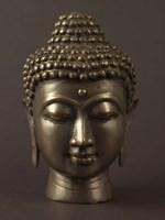 Buddha 1 Fine Art Print