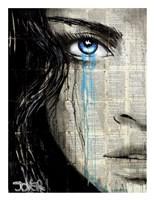 Dystopia Fine Art Print