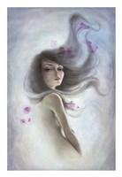 Ychelle Fine Art Print