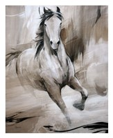 Apparition 2 Fine Art Print