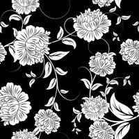 Ceil Jaune Pattern 2 Fine Art Print