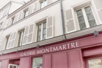 Galerie Montmartre Fine Art Print
