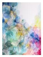 Foliage Fine Art Print