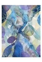 Water Series Whirl Fine Art Print