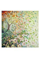 Enchanted Fine Art Print