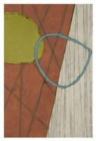 The Crossing Fine Art Print