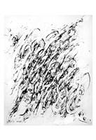 Cyclone Fine Art Print