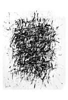 Vortex Fine Art Print