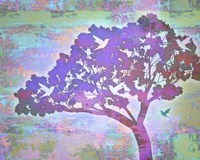 Tree Fine Art Print