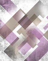 Geometric 06 Fine Art Print