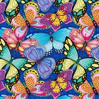 Tropical Paradise 21 Fine Art Print