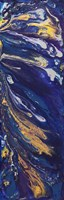 Infusion 12 Fine Art Print