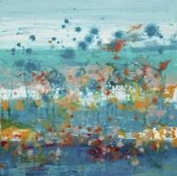 Stratosphere Fine Art Print