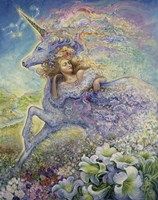 Daydream Believer Fine Art Print